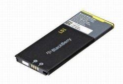 Blackberry Battery L-S1 Z10 Z-10 BAT-47727-001