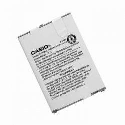 Casio Battery BTR771B G'zOne Commando C771