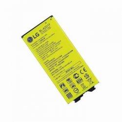 LG Battery BL-42D1F G5 H820 H830 H850 LS992 VS987 US992