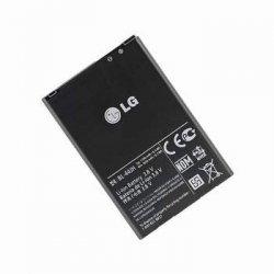 LG Battery BL-44JH Mach LS860 Motion 4G MS770 Venice LG730 Splendor US730