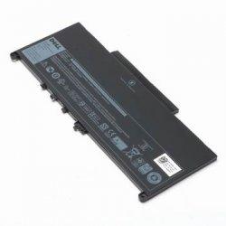 Dell Battery MC34Y Latitude E7270 E7470