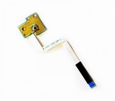 Image 0 of Dell Board 50.4EM09.001 Inspiron M5030 N5030 Power Button