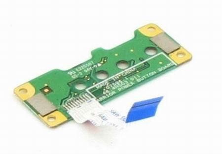Image 0 of HP Board 48.4H503.011 G50 G60 Compaq CQ50 CQ60 Power Button