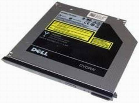 Image 0 of Dell Drive RK988 Latitude E6400 E6500