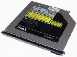 Dell Drive RK988 Latitude E6400 E6500