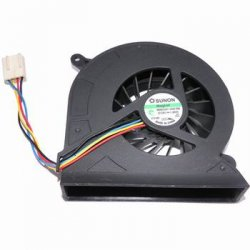 Dell Fan 0636V Inspiron 2305 2310 2205