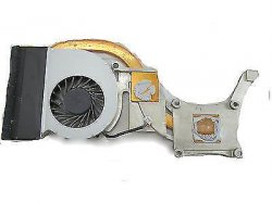 Dell Fan 7MJYV Latitude E6420