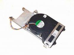 Dell Fan FVMX3 Optiplex 790 990 7010 9010 CPU