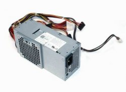 Dell Power Supply 6MVJH Optiplex 990 790 390