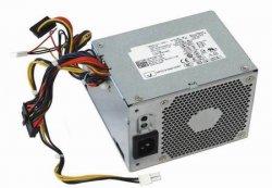 Dell Power Supply FR597 Optiplex 580 760 780 960