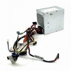 Dell Power Supply GM869 Precision T5400 H875E-00