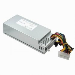 Dell Power Supply P3JW1 Inspiron 3647 660s Vostro 270 270s