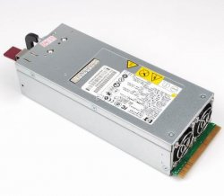 HP Power Supply 379123-001 Proliant G5 1000W