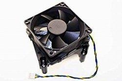 Dell Fan K078D Inspiron 530 530s 545 560