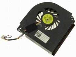 Dell Fan W227F Precision M6400 M6500 CPU Cooling