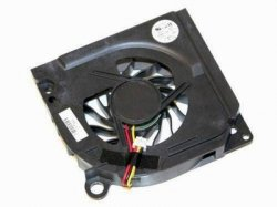 Dell Fan YT944 Latitude D620 D630 Series CPU Cooling