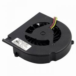 HP Fan 489126-001 Presario CQ50 CQ60 G50