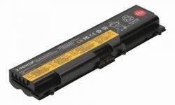 Lenovo Battery 42T4791 ThinkPad E420 E520 T510 T520 W510 W520 SL410k SL510