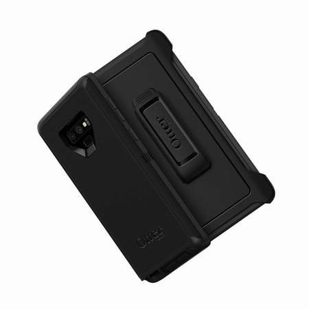 Image 0 of Otterbox Case 77-59090 Defender Samsung Galaxy Note 9