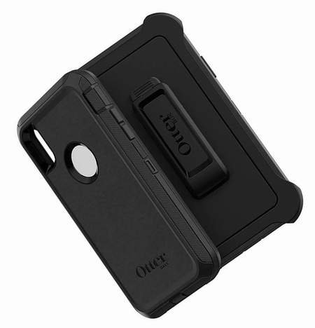 Image 0 of Otterbox Case 77-59761 Defender Series Iphone XR