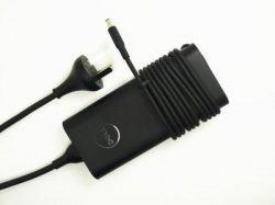 Dell Adapter 6TTY6 XPS 15 9560 9550 Precision M3800