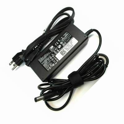 Image 0 of Dell Adapter PA-3E Latitude E5420 E5430 E6420 E6430