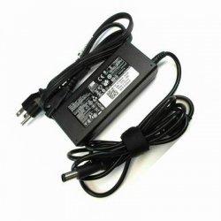 Dell Adapter PA-3E Latitude E5420 E5430 E6420 E6430