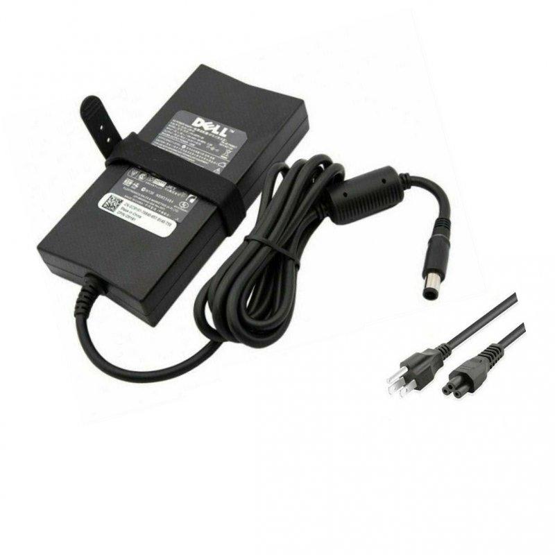 Image 0 of Dell Adapter PA-4E LA130PM121 DA130PE1-00