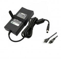 Dell Adapter PA-4E LA130PM121 DA130PE1-00