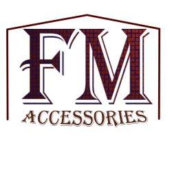 www.fmaccessories.com