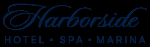 Harborside Hotel-Spa-Marina