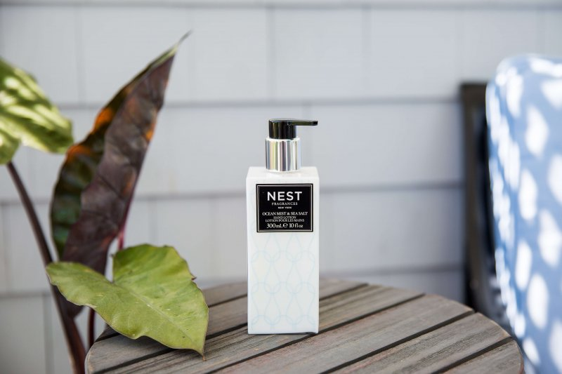 Image 0 of Nest Hand Lotion