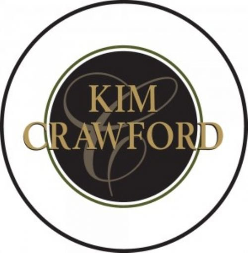 Kim Crawford Sauvignon Blanc, New Zealand