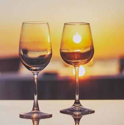 Wine by the Bottle - Cabernet Sauvignon