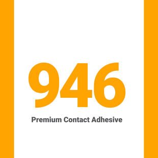 Image 0 of ADHESIVE-946 SAFE-T-FIRST