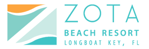 Zota Beach Resort
