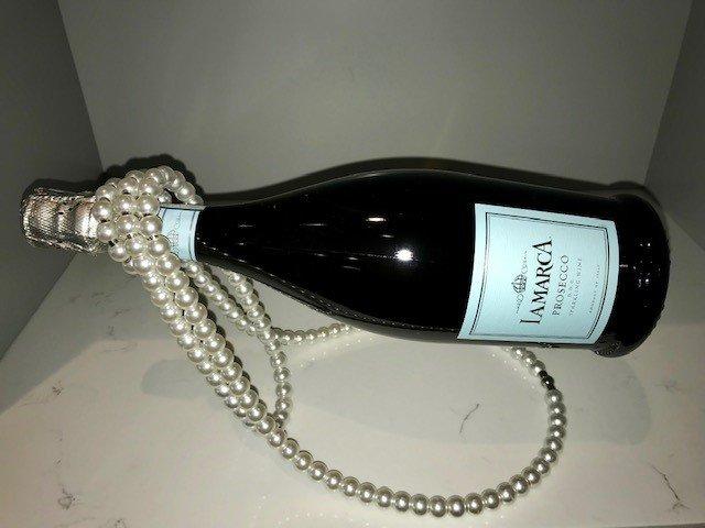 Image 0 of Champagne - La Marca Bottle