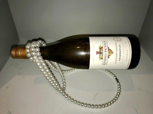 Image 0 of White Wine -Kendall Jackson Chardonnay