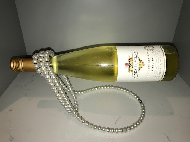 Image 0 of White Wine - Kendall Jackson Riesling
