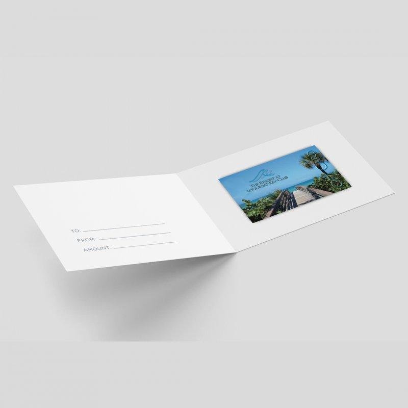 RLBKC Member Gift Card Image