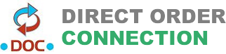 Direct Order Connection LLC