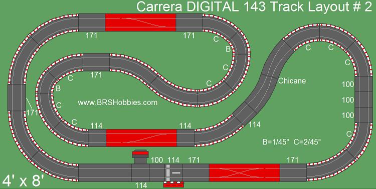 photo CarreraDIGITAL143TrackLayout2.jpg