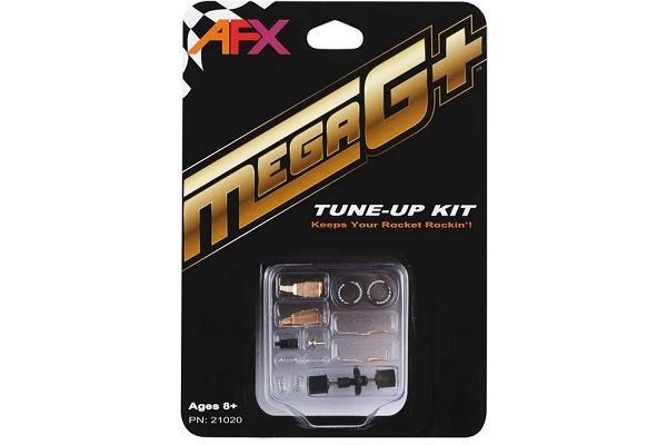 AFX Mega-G+ Tune-Up Kit 21020