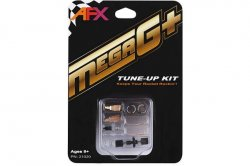 '.AFX Mega-G+ Tune-Up Kit 21020.'