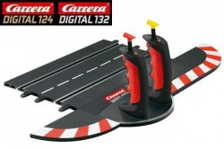 Carrera DIGITAL 2.4 GHz WIRELESS+ Set DUO 10109
