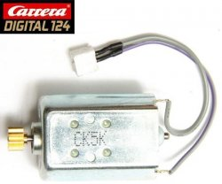 Carrera DIGITAL 124 Motor 85426