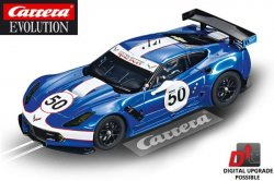 Carrera EVOLUTION Chevrolet Corvette C7.R Spirit of Sebring 20027513