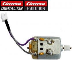 Carrera E200 Motor 89200