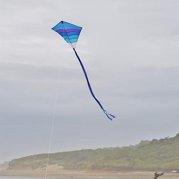 cool arch 27quot diamond kite