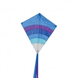 Cool Arch 27 Diamond Kite